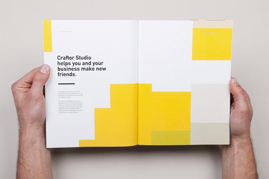 Galerry design ideas art